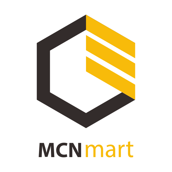 mcnmartlogo new